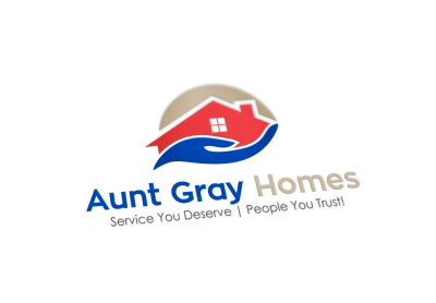 Aunt Gray Homes